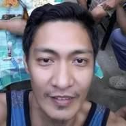 richardd344957's profile photo