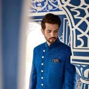 farukh908551's profile photo