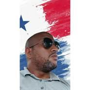 leonardoc835's profile photo