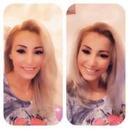 anna358851's profile photo