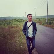 hendriks673494's profile photo