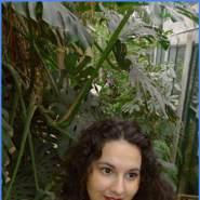 olivia503192's profile photo