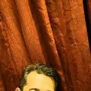 tickok's profile photo