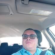 josel774531's profile photo
