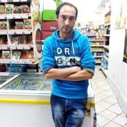 jirkak595271's profile photo