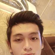 vy77324's profile photo