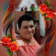 silvanas583281's profile photo