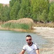 mohamdm625992's profile photo