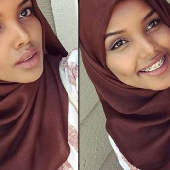 rihanf79601_Marrakech-Safi_Single_Female
