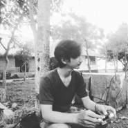 indra786866's profile photo