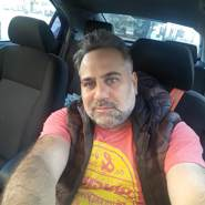 fadielrachidi's profile photo