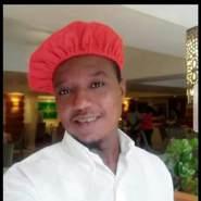 dorval500648's profile photo