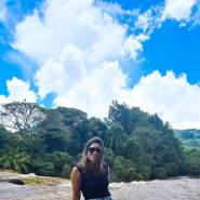 fabiana251464's profile photo