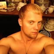 andrewh86917's profile photo