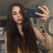 olivia376373's profile photo