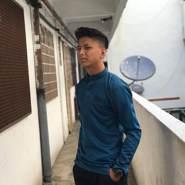 syameea's profile photo