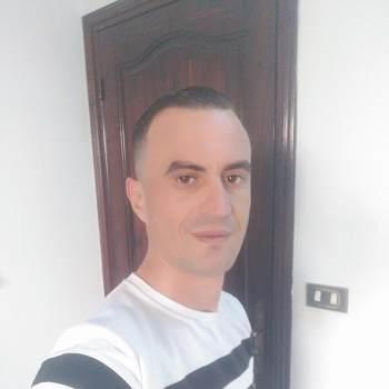 achrefj594583_Sfax_Kawaler/Panna_Mężczyzna