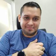 victorp783298's profile photo
