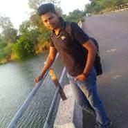 chetang800076's profile photo