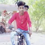 sarvank957408's profile photo