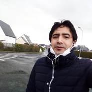 abdelkaderm961846's profile photo