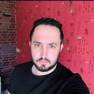 aymane566743's profile photo