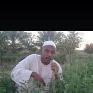 yaser656903's profile photo
