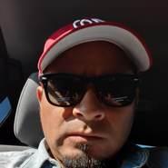 marcoc853195's profile photo
