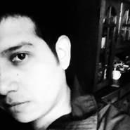saul582631's profile photo