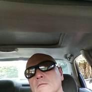 jorgec281320's profile photo