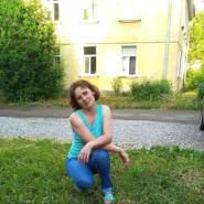 lenak265317's profile photo