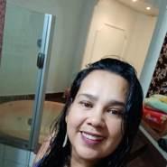 anny483917's profile photo
