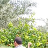 rajuj50's profile photo