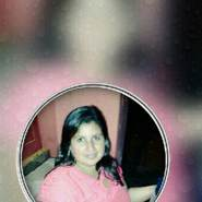 mariac819269's profile photo