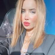jasmeen346's profile photo