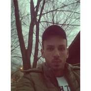 dejank586014's profile photo
