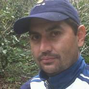madride409666's profile photo