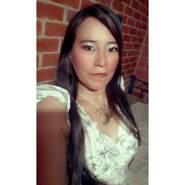 luzd636's profile photo