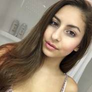 sandram818284's profile photo