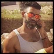 hamid158668's profile photo