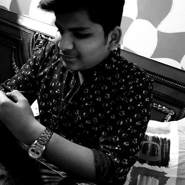 vardhmanj939103's profile photo