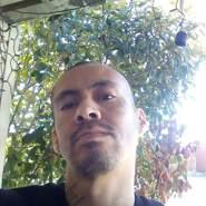danielo26534's profile photo