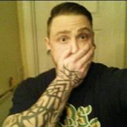 setht65's profile photo