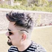 rohilh952674's profile photo