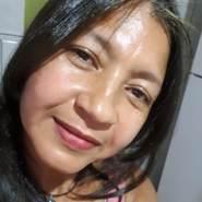 morena824269's profile photo
