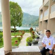maulanaa493553's profile photo