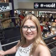 rosar352's profile photo