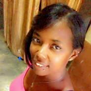 gisselr160865's profile photo