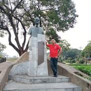 ernie148316's profile photo
