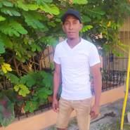 geutisj's profile photo